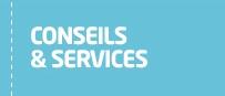 CONSEILS SERVICES