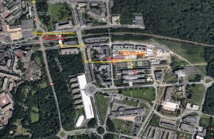 ensg-google-maps2