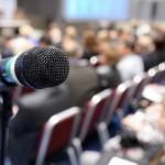 micro-conferences