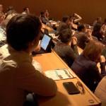 Les conférences 2014