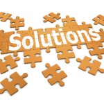 puzzle-solutions