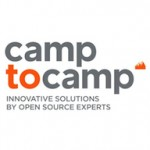 Logo - Camptocamp