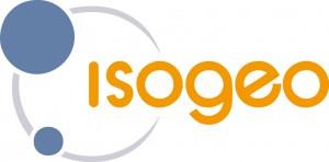 logo-isogeo
