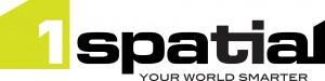 Logo - 1Spatial