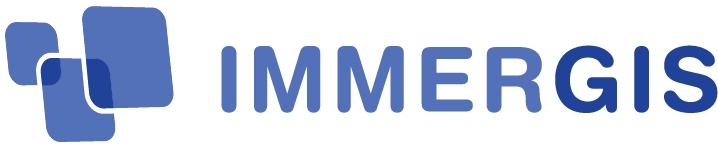 Logo - Immergis