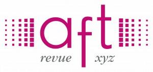 LogoAFT