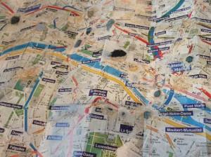 WEB-R2014-Expo-plan-RATP