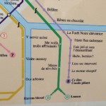 R2013 café3 web : Les rencontres Decryptagéo