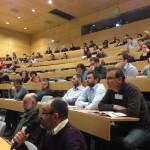 Les Rencontres DécryptaGéo 2014 s'imposent comme le rendez-vous indépendant des professionnels de l'information géographique