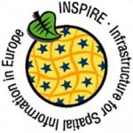 inspire_logo