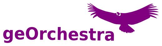 logo-georchestra