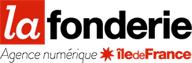 logo-la-fonderie copie