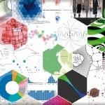 Communiquer autrement : nouvelles méthodes, nouveaux outils