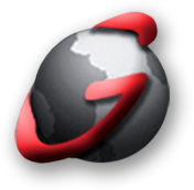 logo-georm