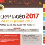 Dossier exposant 2017