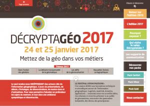 decryptageo-2017
