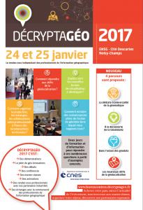 Pé-programme en PDF