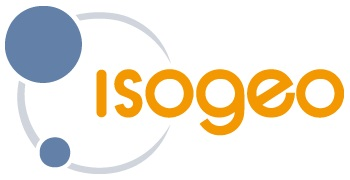 logo_isogeo