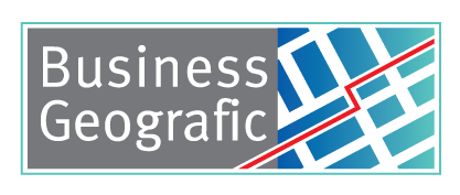 Business Geografic – Ciril GROUP