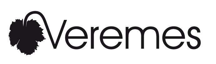 logo_veremes_pour_fond_blanc