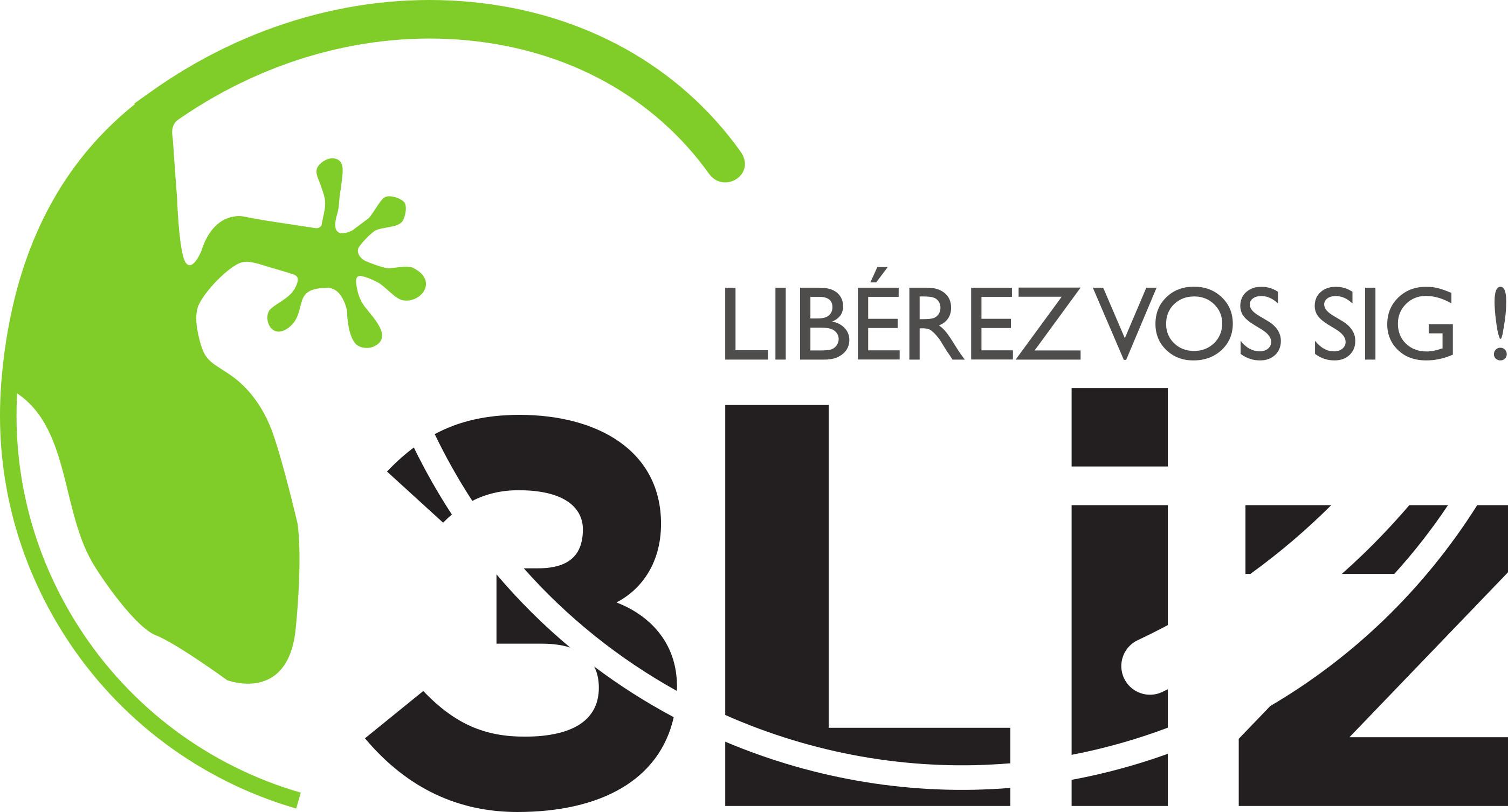 logo_3liz_fond_blanc