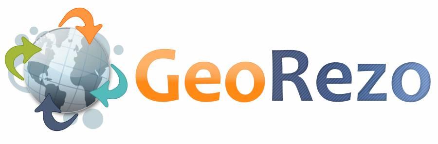 logo_georezo