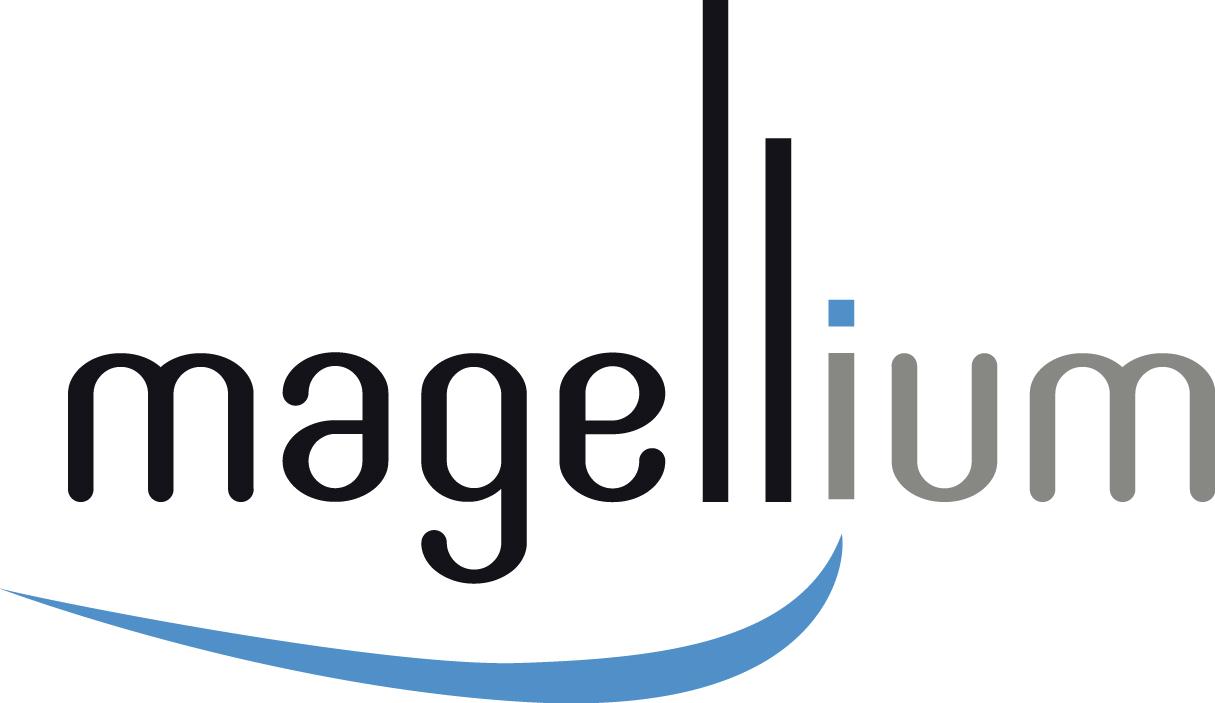 magellium_logorvb